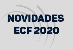 banner-material-novidades-ecf