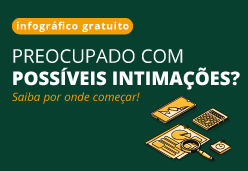 banner-material-gratuito-intimacoes-fiscais