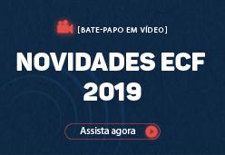 banner-material-gratuito-Novidades-ECF-2019