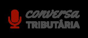 logo-conversatributaria-site