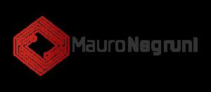 logo-blog-mauronegruni-site