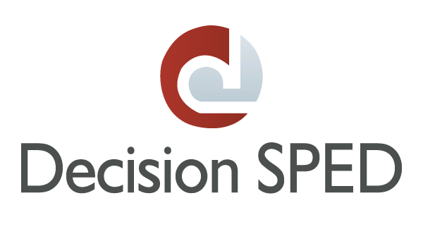 logo-produto-decisionsped-site