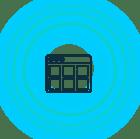 icone-modulos