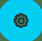 icone-setup-config