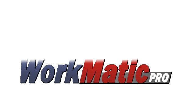 logo-produto-workmaticpro-site