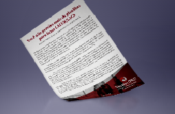 banner-material-gratuito-lalur-lacs