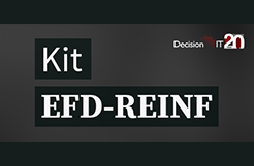 banner-material-gratuito-kit-efd-reinf